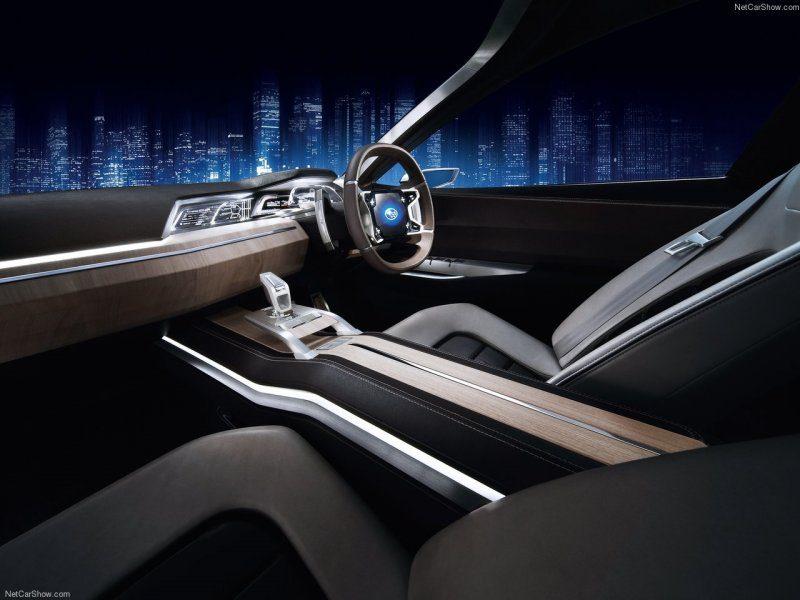 Subaru-Advanced_Tourer_Concept-2011-1280-05.jpg