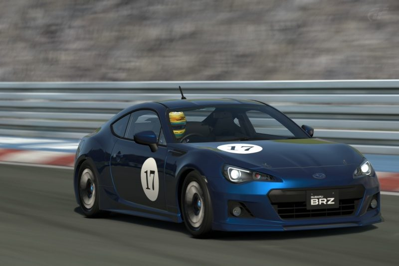 Subaru BRZ (2).jpg