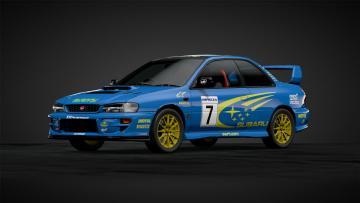 Subaru GT4 RALLY.jpg