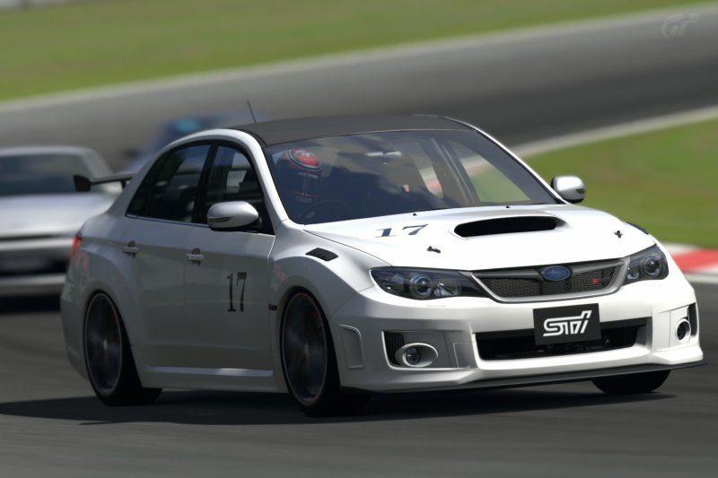 Subaru Impreza 206.jpg