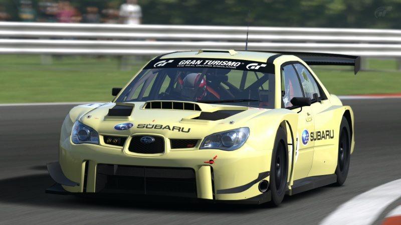 Subaru Impreza GT300.jpg