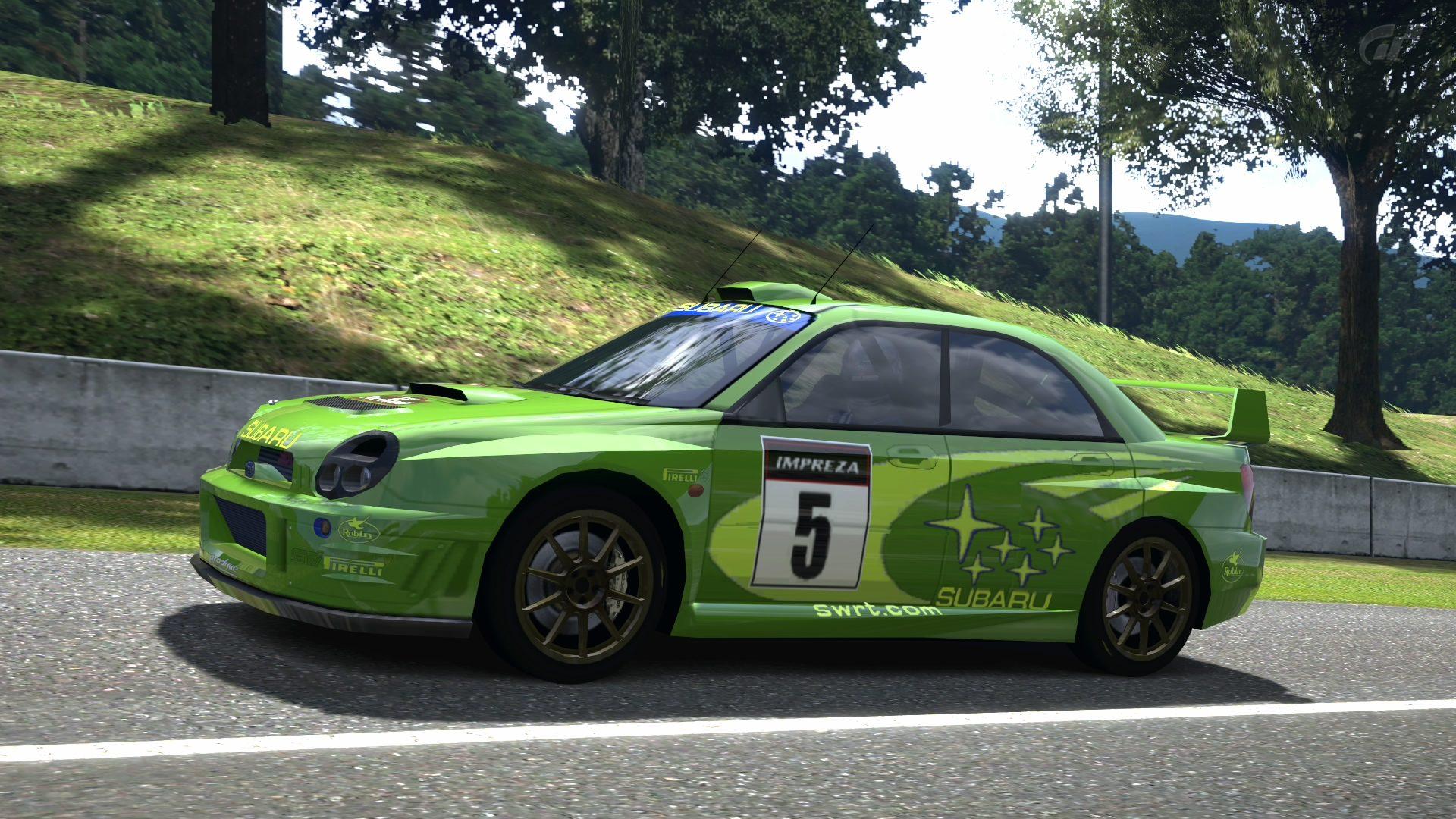 Subaru IMPREZA Rally Car '01.jpg