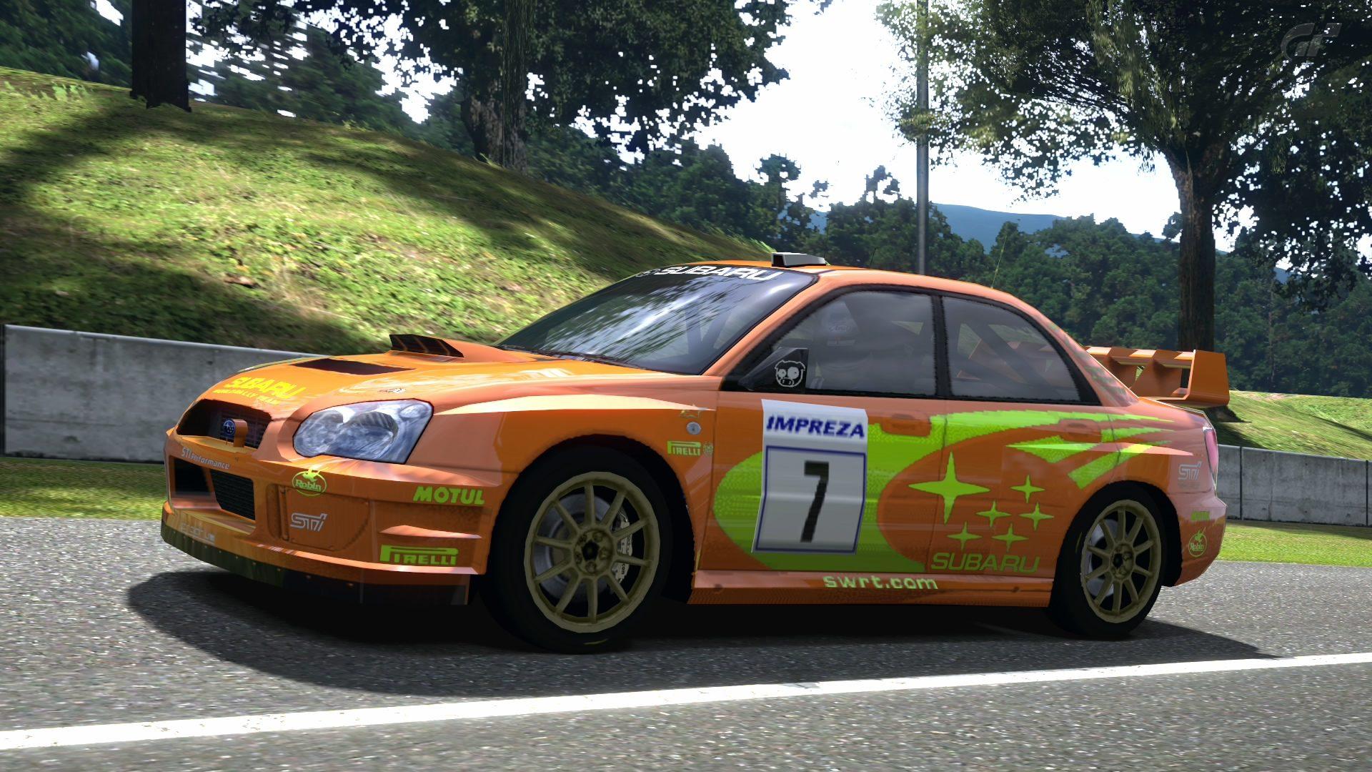 Subaru IMPREZA Rally Car '03.jpg