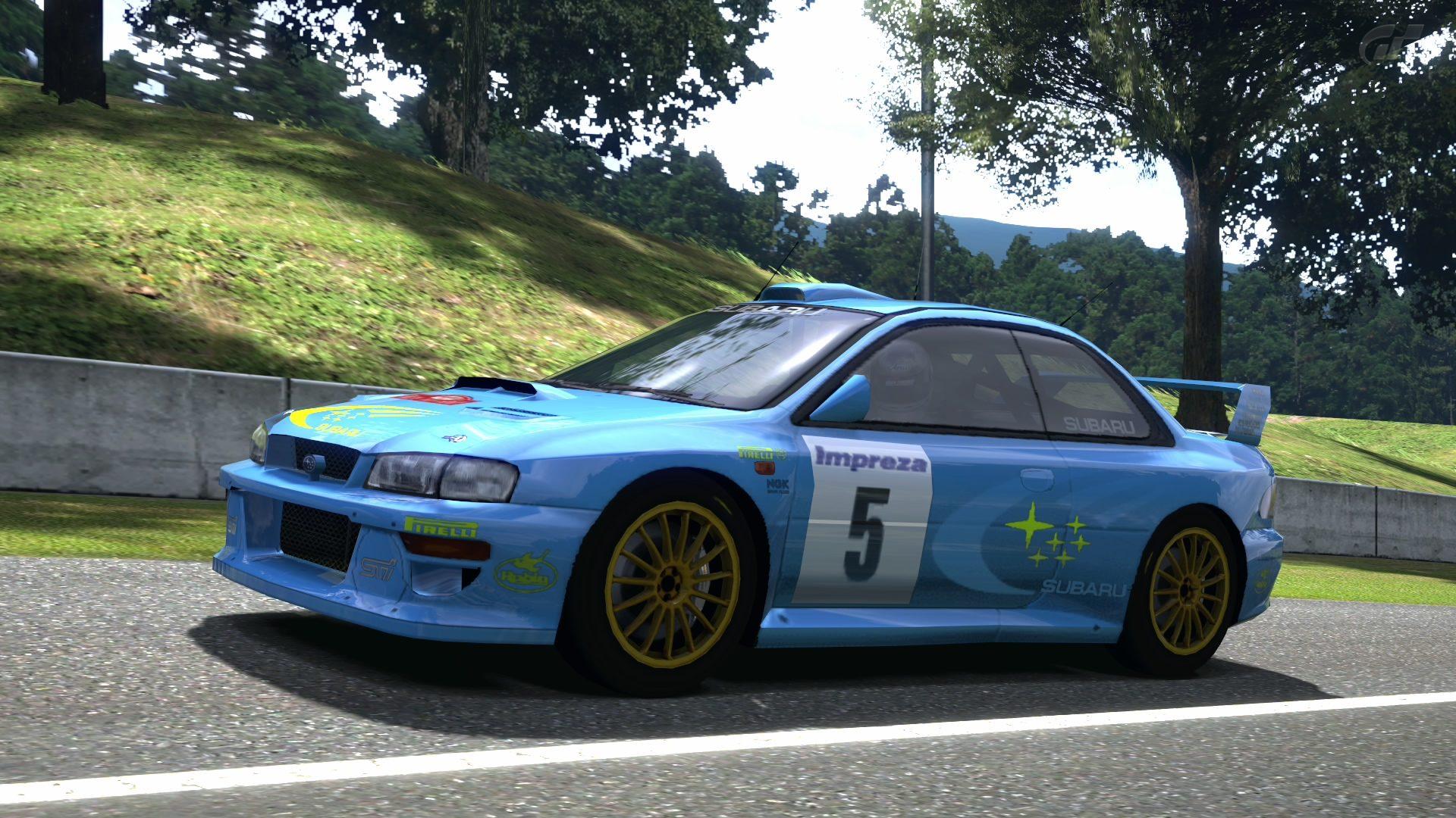 Subaru IMPREZA Rally Car '99.jpg