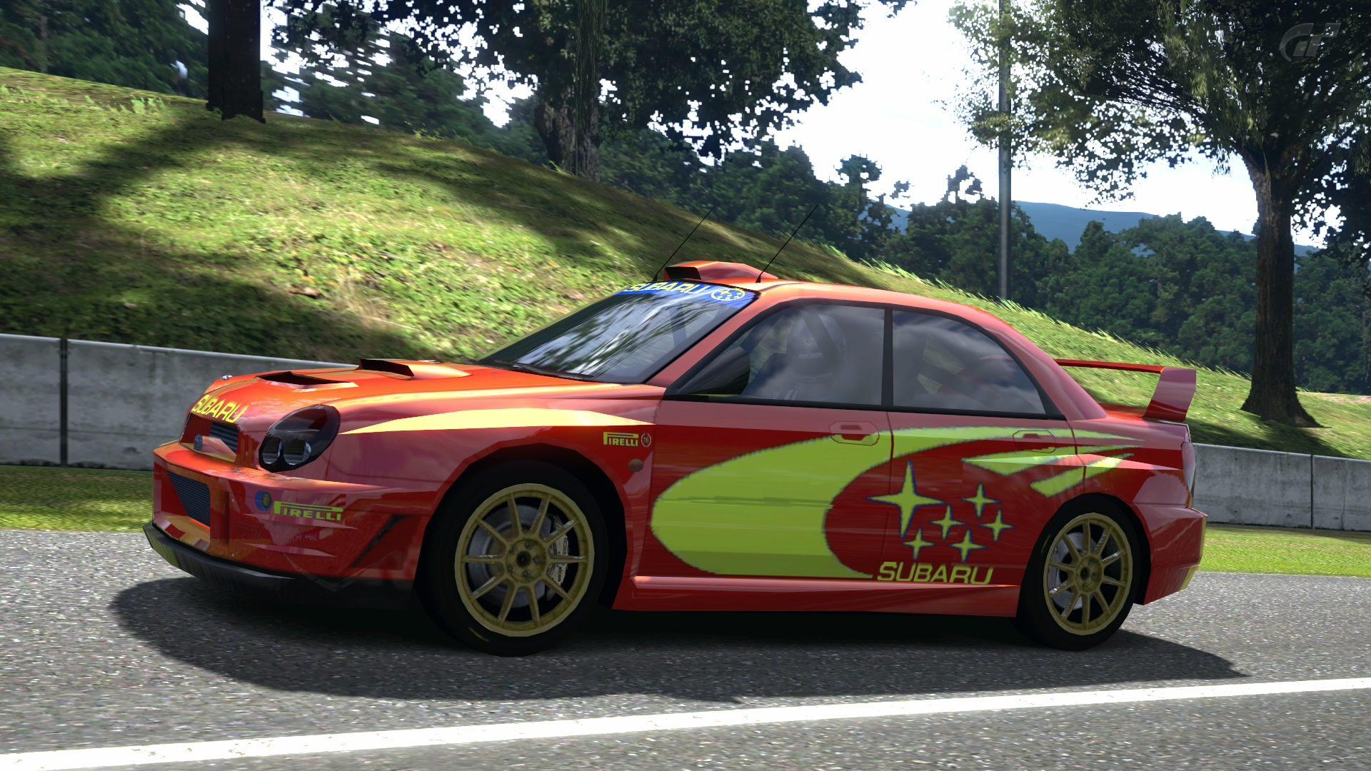 Subaru IMPREZA Rally Car Prototype '01.jpg