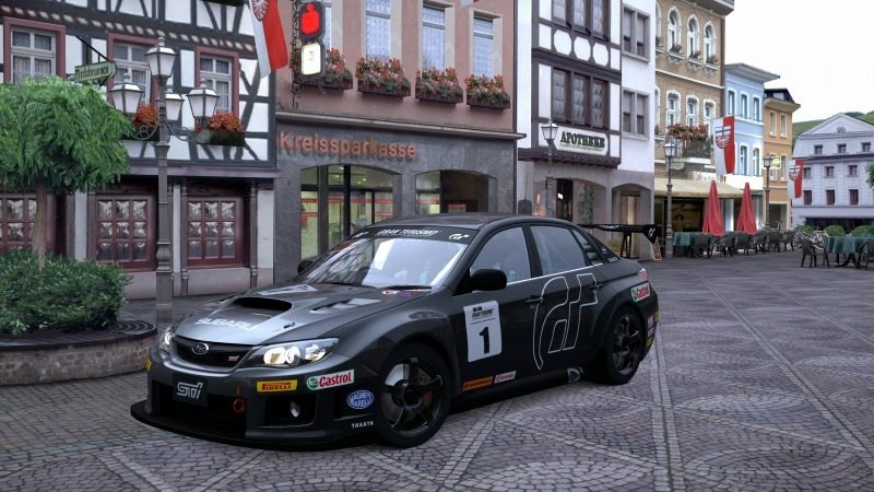 Subaru IMPREZA TC.jpg