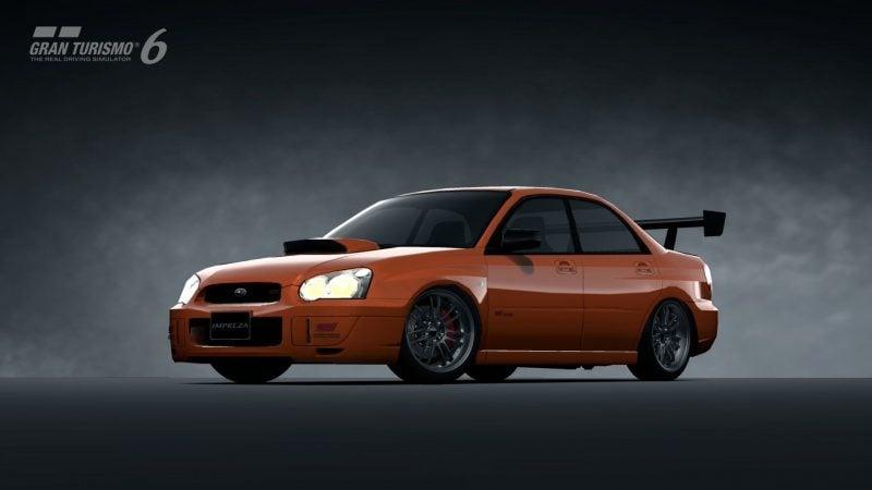 Subaru Kaza.jpg