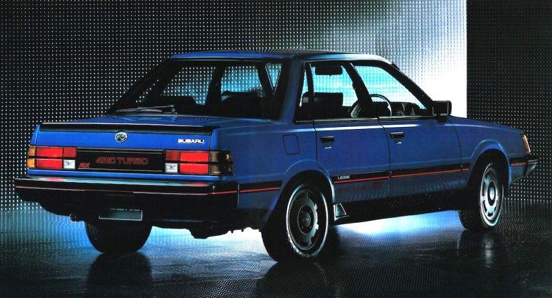 Subaru-Leone-4WD-sedan.jpg