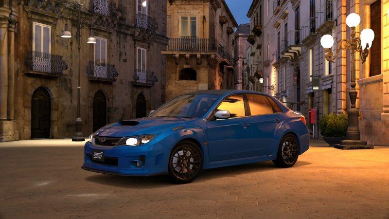 Subaru S206 NBR Challenge Package '12-At Syracuse Night.jpg