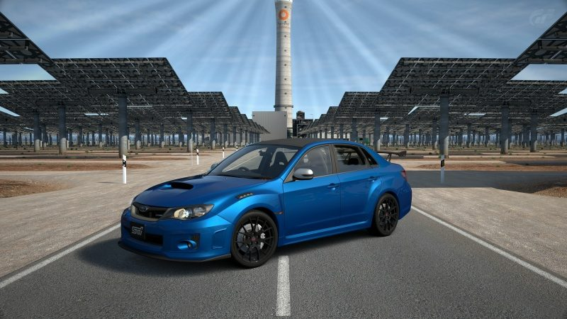 Subaru S206 NBR (CHALLENGE PACKAGE) '12 Stock-At Gemasolar 1.jpg