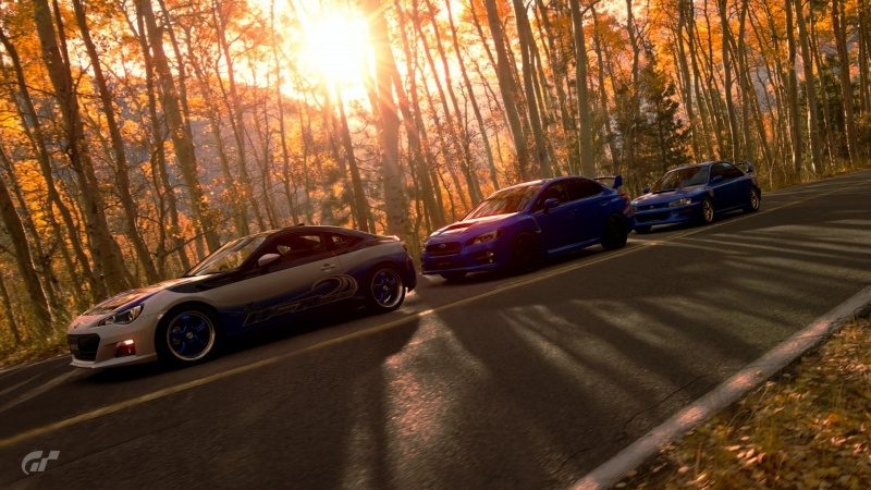 Subaru Season.jpg
