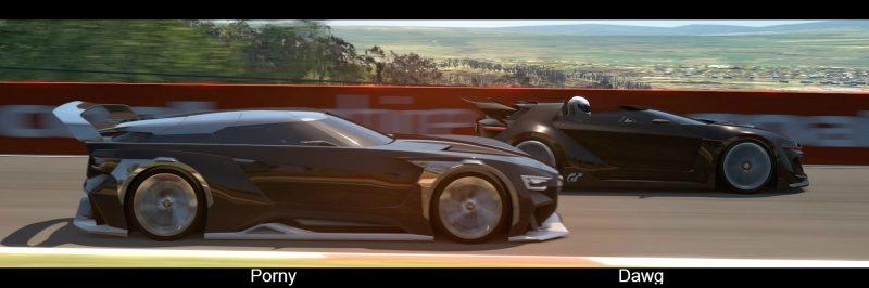 Subaru VIZIV VGT vs. VW GTi Roadster VGT - MPMRC7.jpg