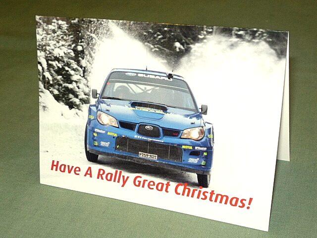 subaru-wrc-have-a-rally-great-christmas-card-style-2--7499-p.jpg