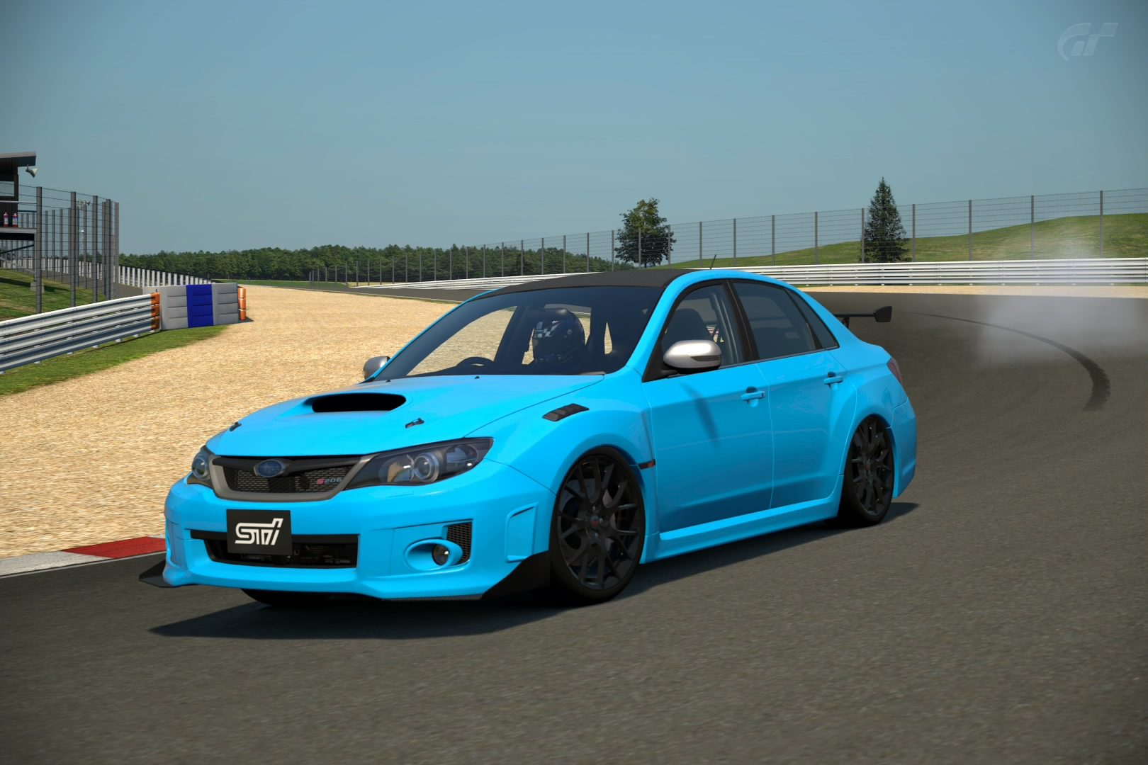 SubaruNBR12.jpg