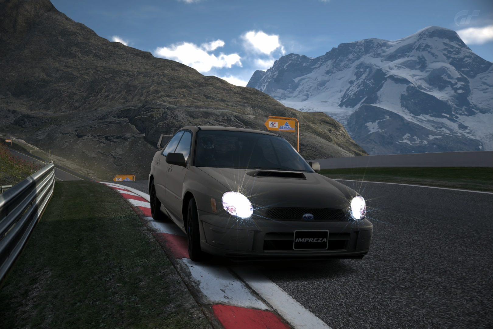 SubaruProDrive.jpg