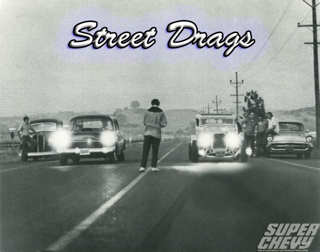 sucs-110049-years-030-1955-chevy-two-lane-blacktop-american-graffiti.jpg
