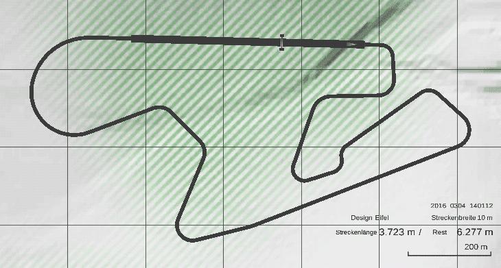 Sugo_Replica_Map.png