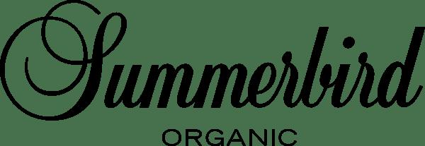 summerbird logo-p.png