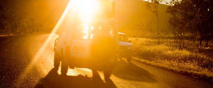 Sun-Glare-Cars-on-Road.jpg