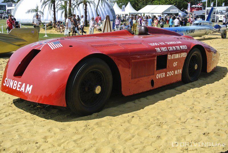 Sunbeam_-_former_land_speed_record_holder__1_000HP__1st_car_over_200mph.jpg
