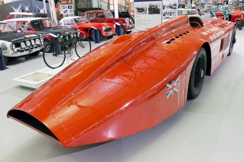 Sunbeam_1000hp_rear-right_Heritage_Motor_Centre,_Gaydon.jpg
