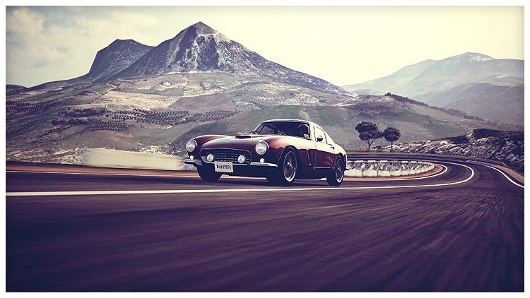 Sunday Driver.jpg