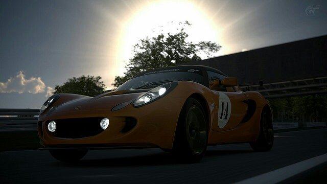 Sunrise Brands Hatch.jpg
