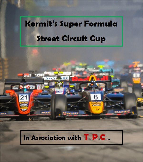 super formula image.jpg