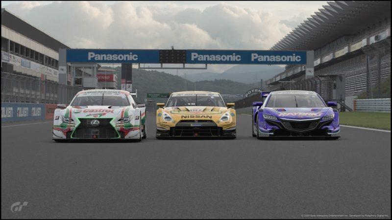 Super GT title.JPG