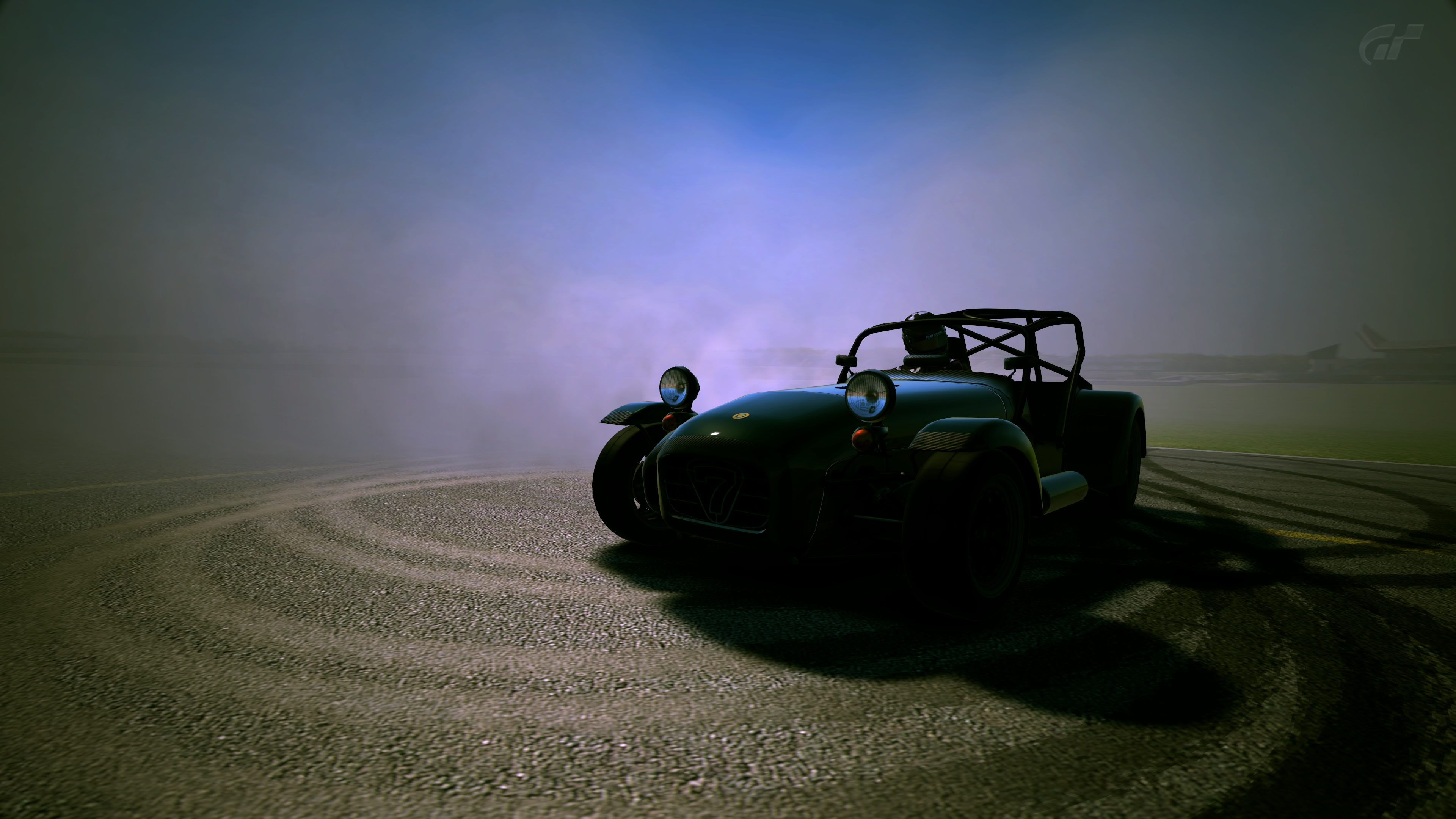 Super7 Burnout 2.jpg