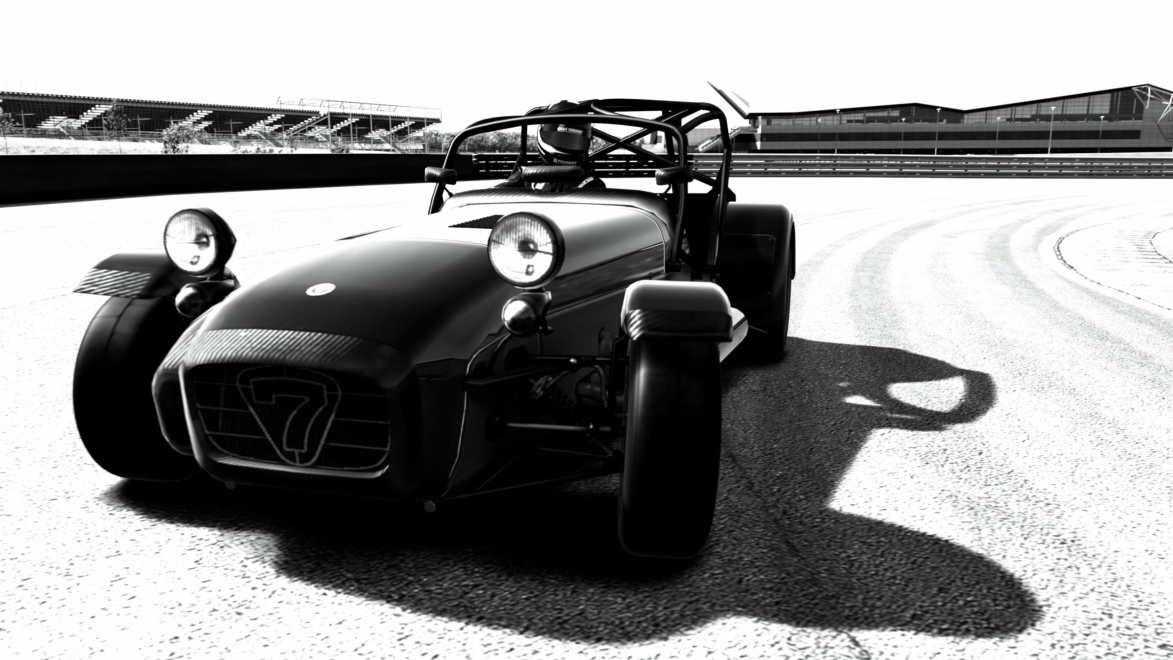 Super7 Silverstone 4 B&W.jpg