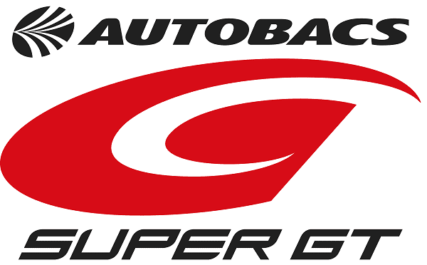 SUPER_GT_logo.svg.png