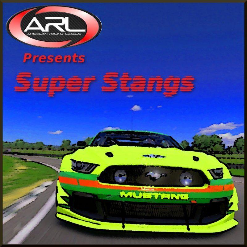 Super_Stangs.jpg