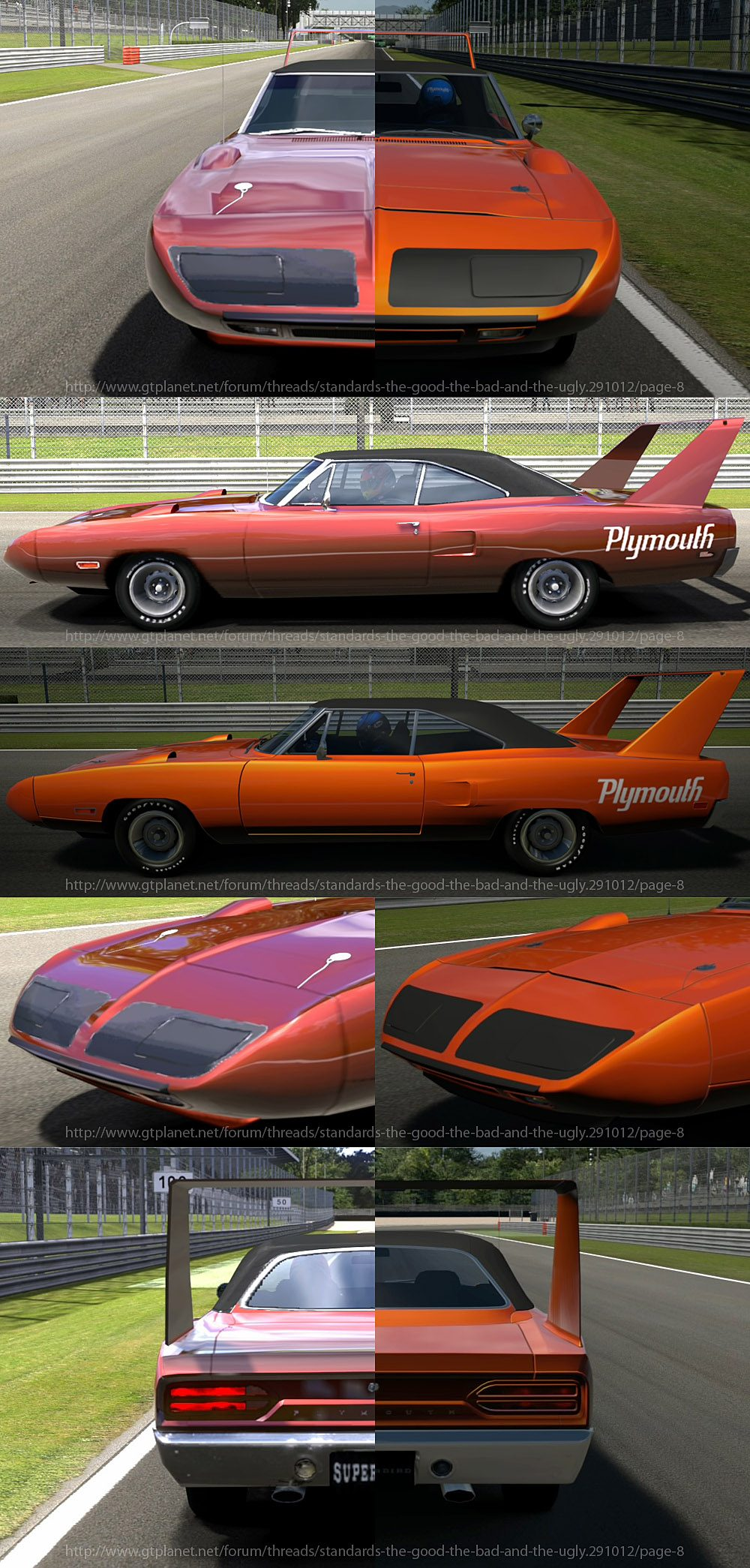 Superbird_s011.jpg