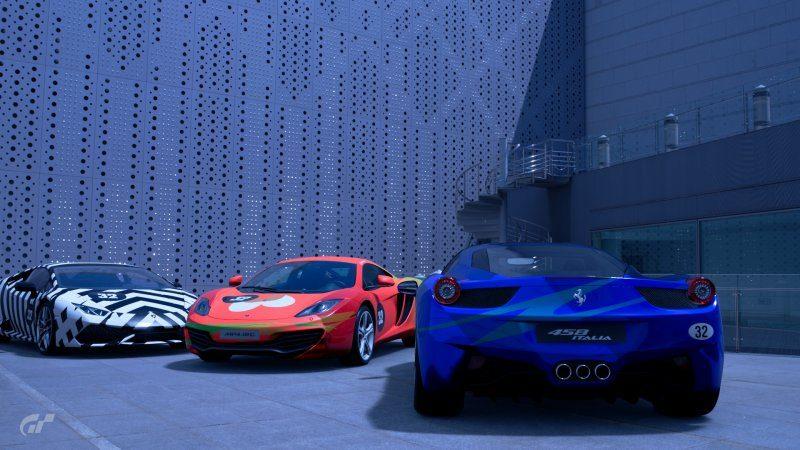 supercar trio.jpg