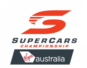 Supercars-logo-344x269.png