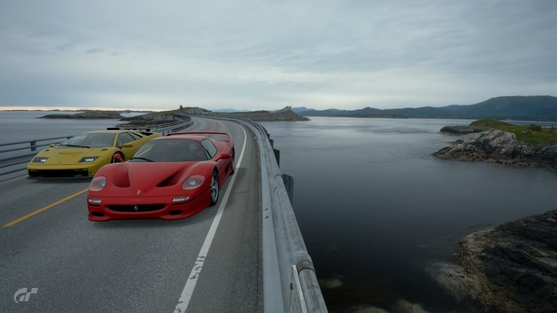 Supercars on bridge.jpg