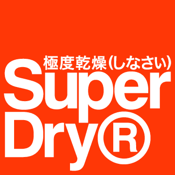 superdry-1.png