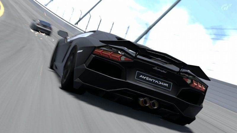 Superspeedway - Daytona.jpg