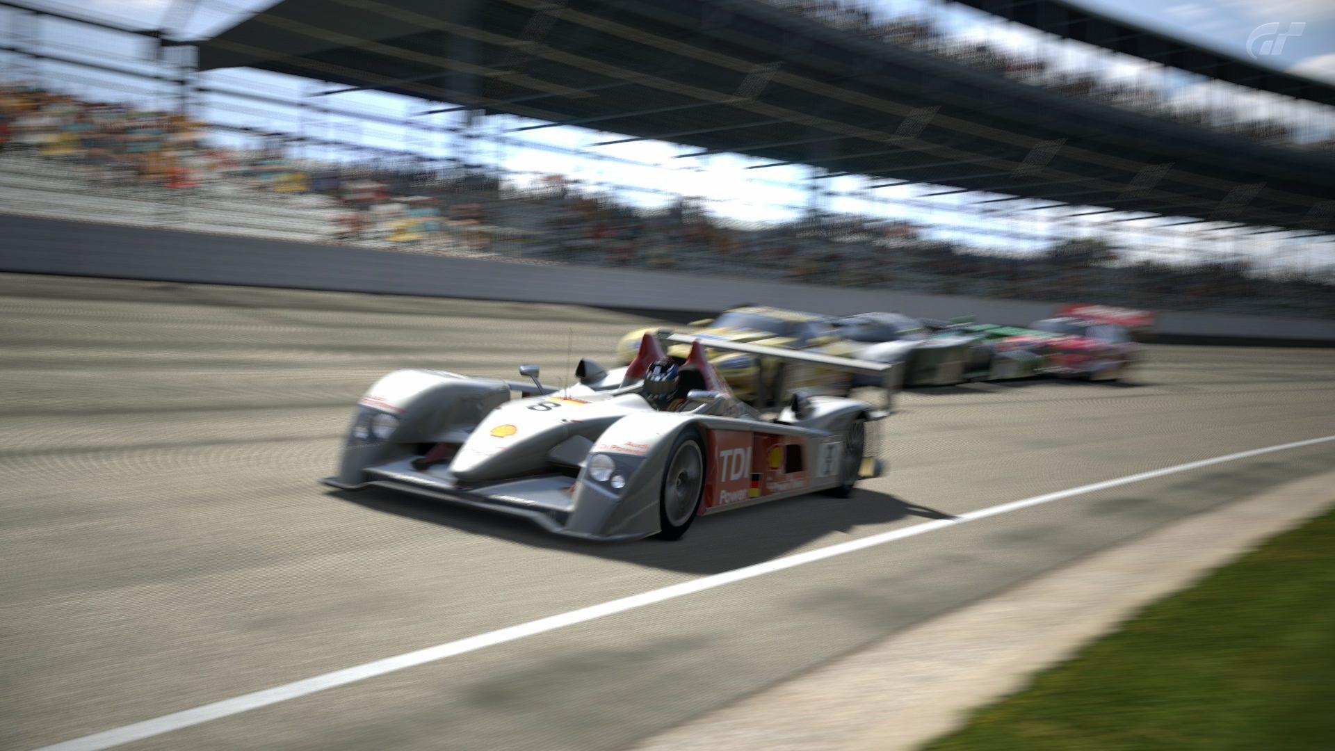 Superspeedway - Indy.jpg