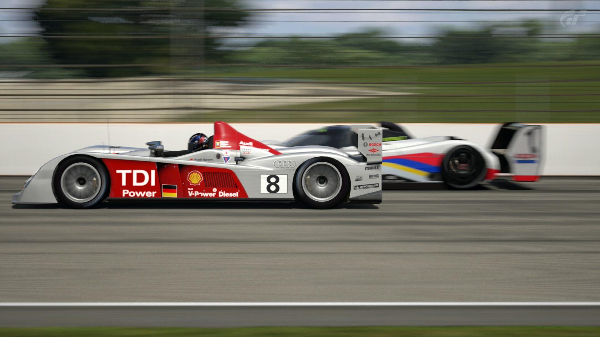 Superspeedway - Indy_1.jpg