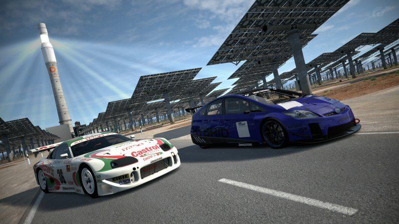 Supra and Prius.jpg
