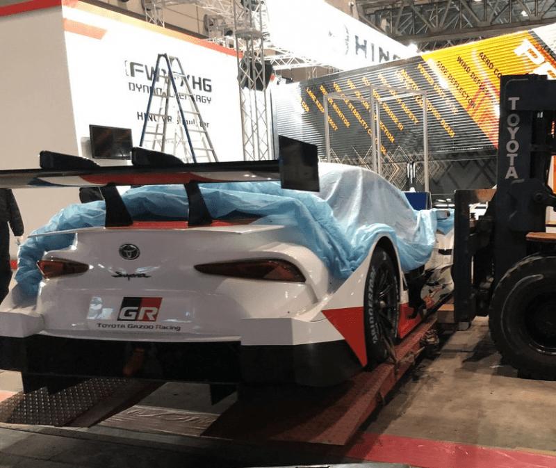 Supra GT500 Concept Leak.png