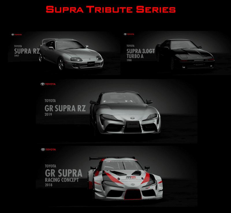 supra-tribute-series.png