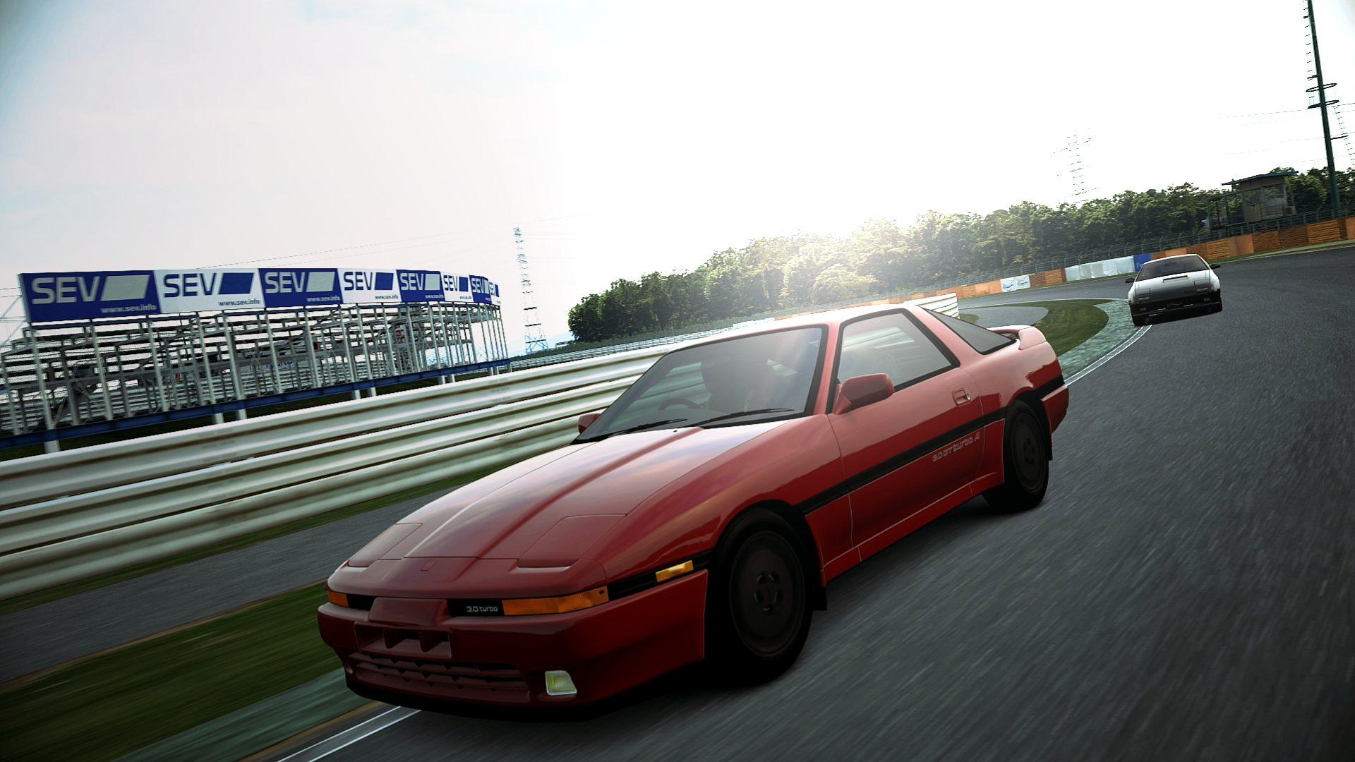 Supra Turbo on Tsukuba_1.jpg