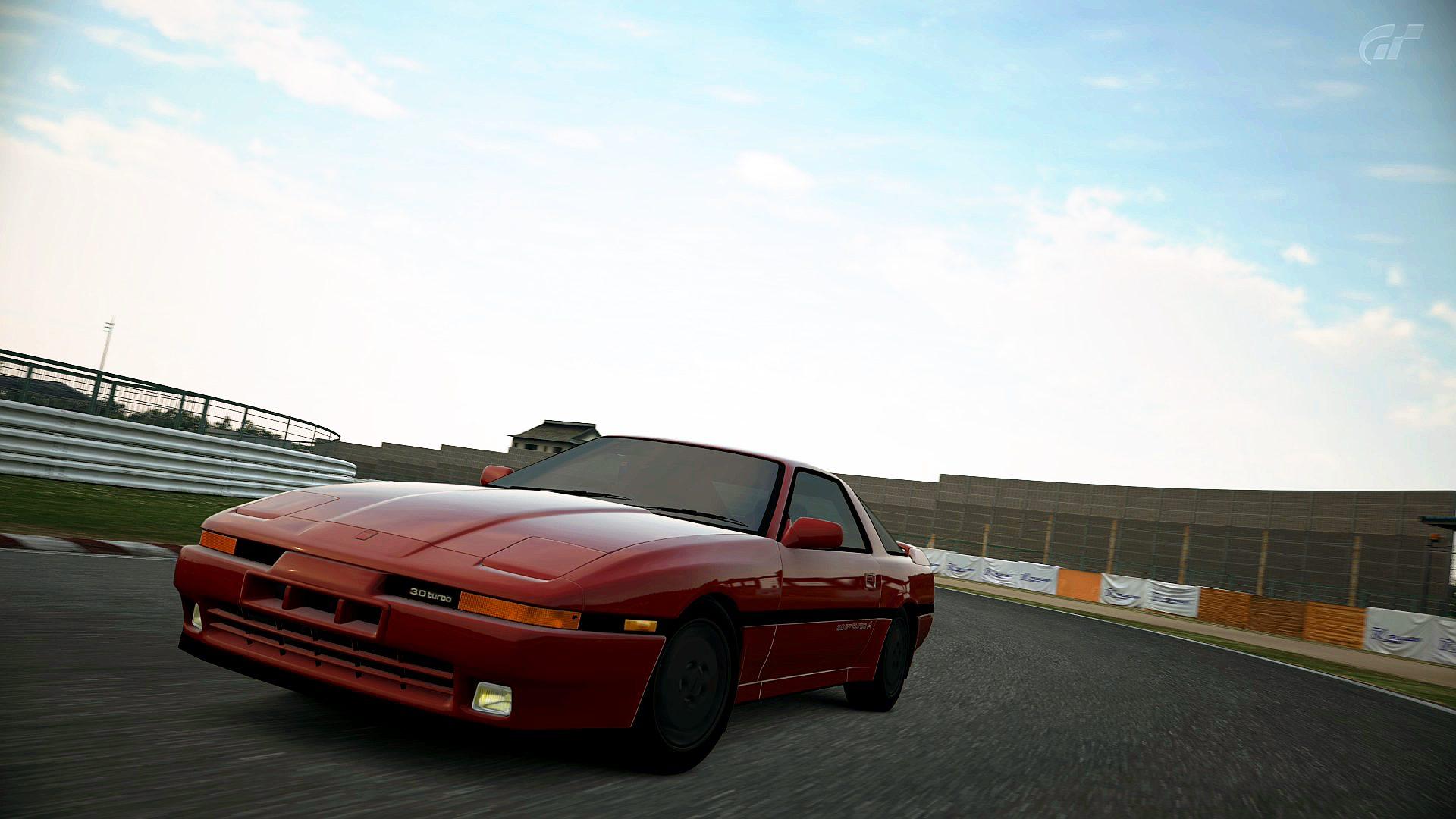 Supra Turbo on Tsukuba_2.jpg