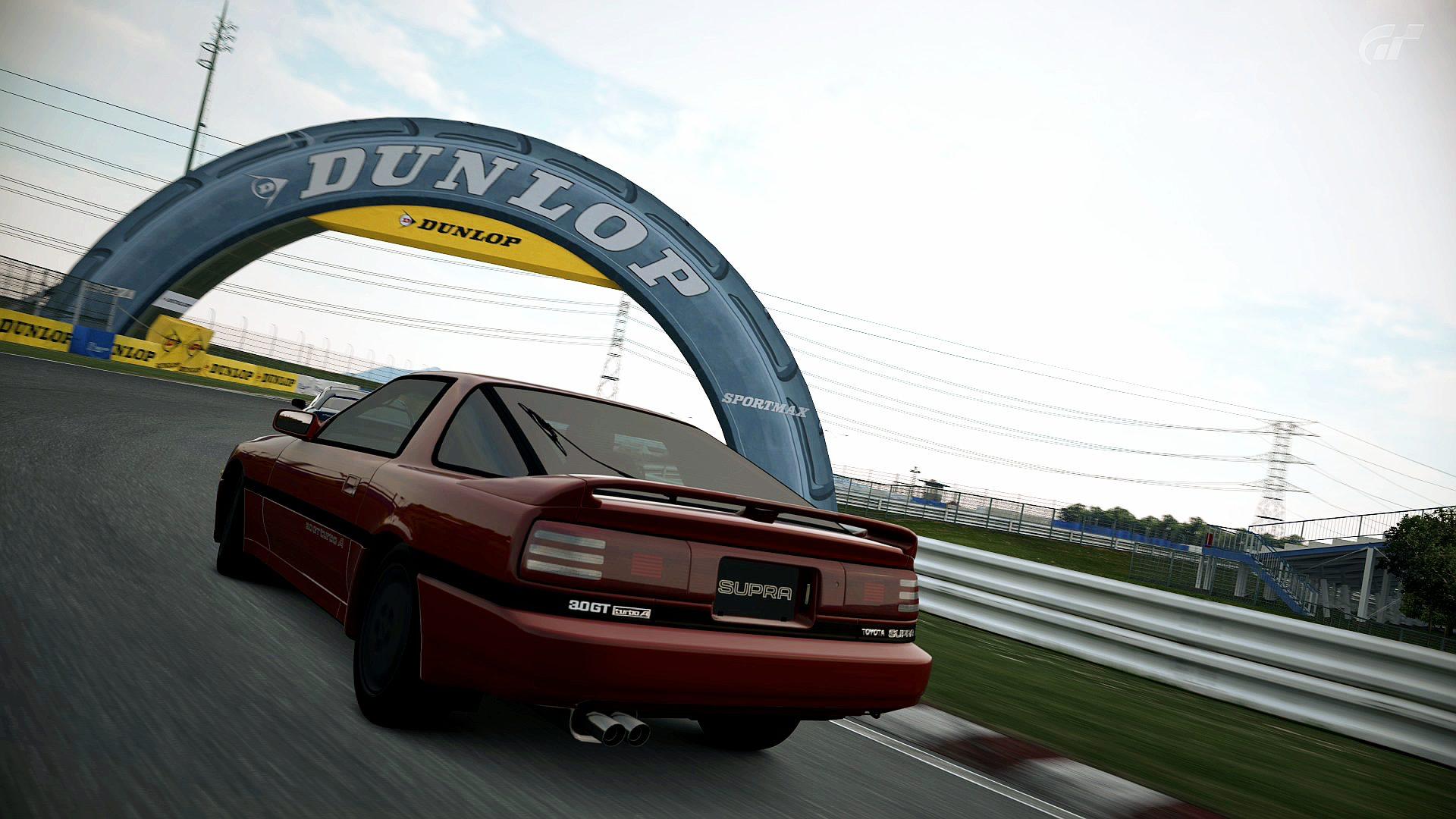 Supra Turbo on Tsukuba_3.jpg