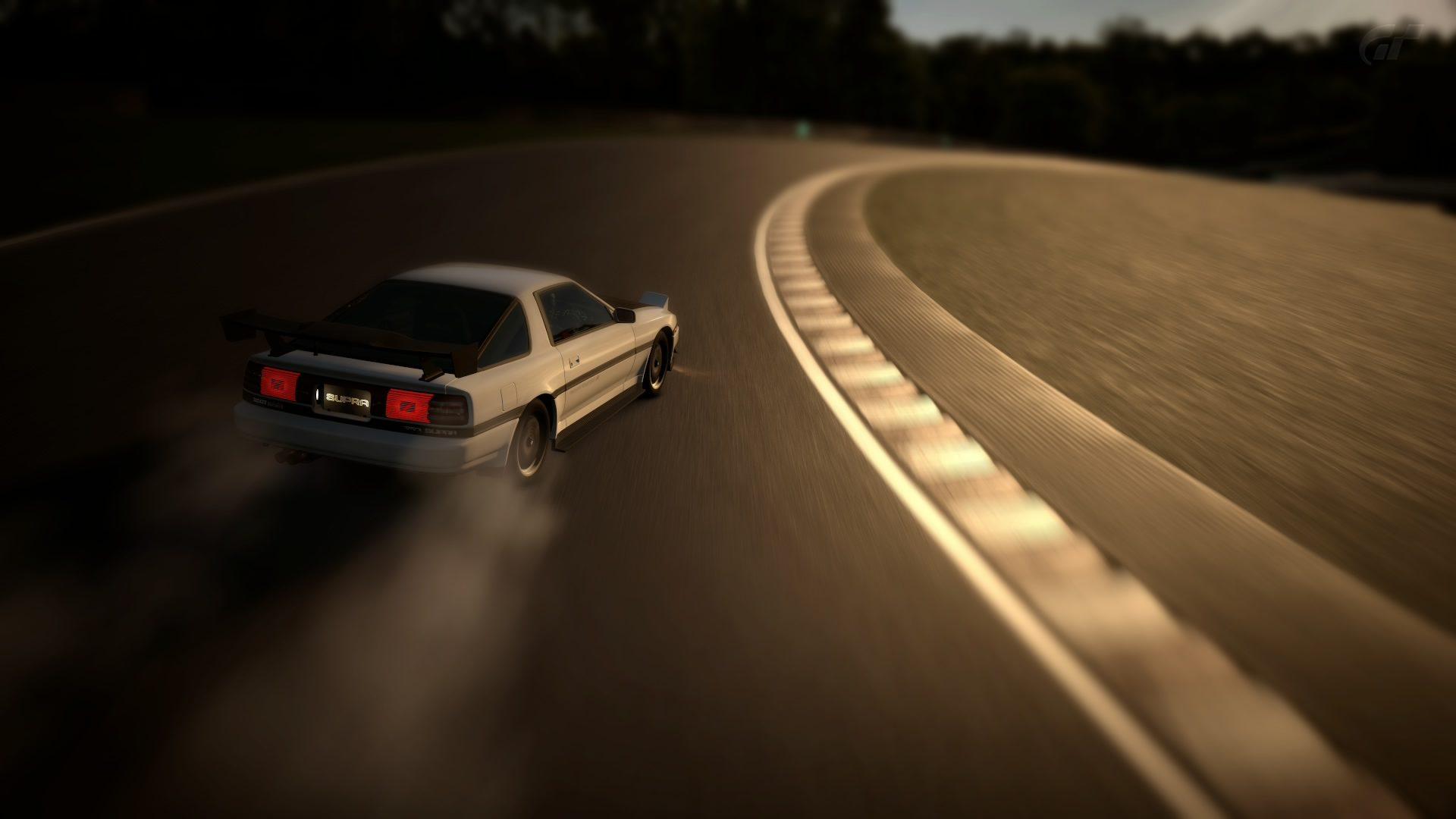 supraBrands Hatch Grand Prix Circuit '80s_1.jpg