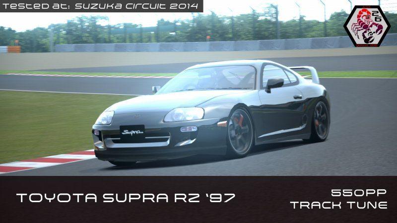 SupraRZ_track.jpg