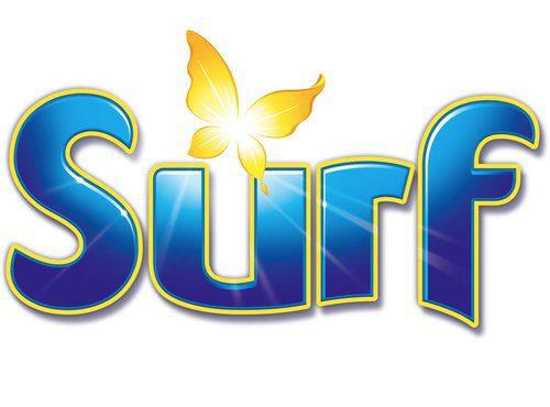 Surf_logo.png.500x500_q85.jpg